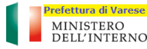 Prefettura di Varese