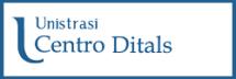 Ditals Siena