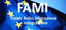 Fondo Asilo, Migrazione e Integrazione (FAMI)