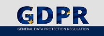 .DATI DI CONTATTO DEL RESPONSABILE DELLA PROTEZIONE DEI DATI PERSONALI (RDP)
