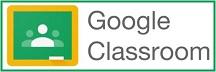 1 Google Classroom – G suite